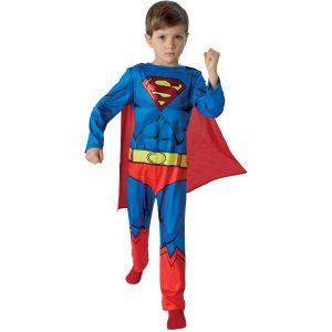 Superman™ Classic Kind