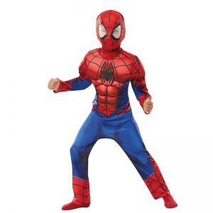 Spiderman™ Deluxe Kind