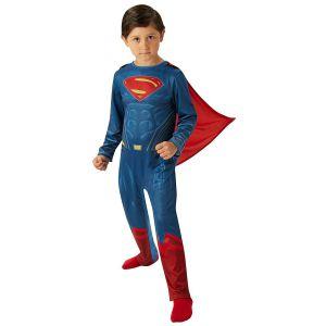 Superman™ Kinderen