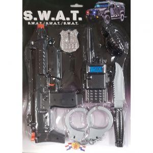 SWAT set XXL