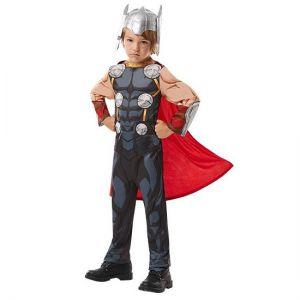 Thor™ Volwassenen one size