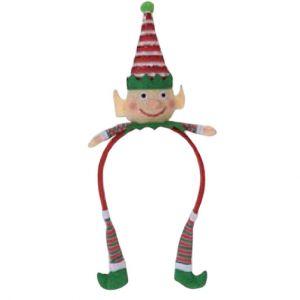 Diadeem Elf