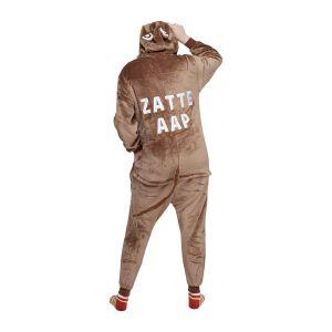 Apen kostuum 'Zatte Aap'